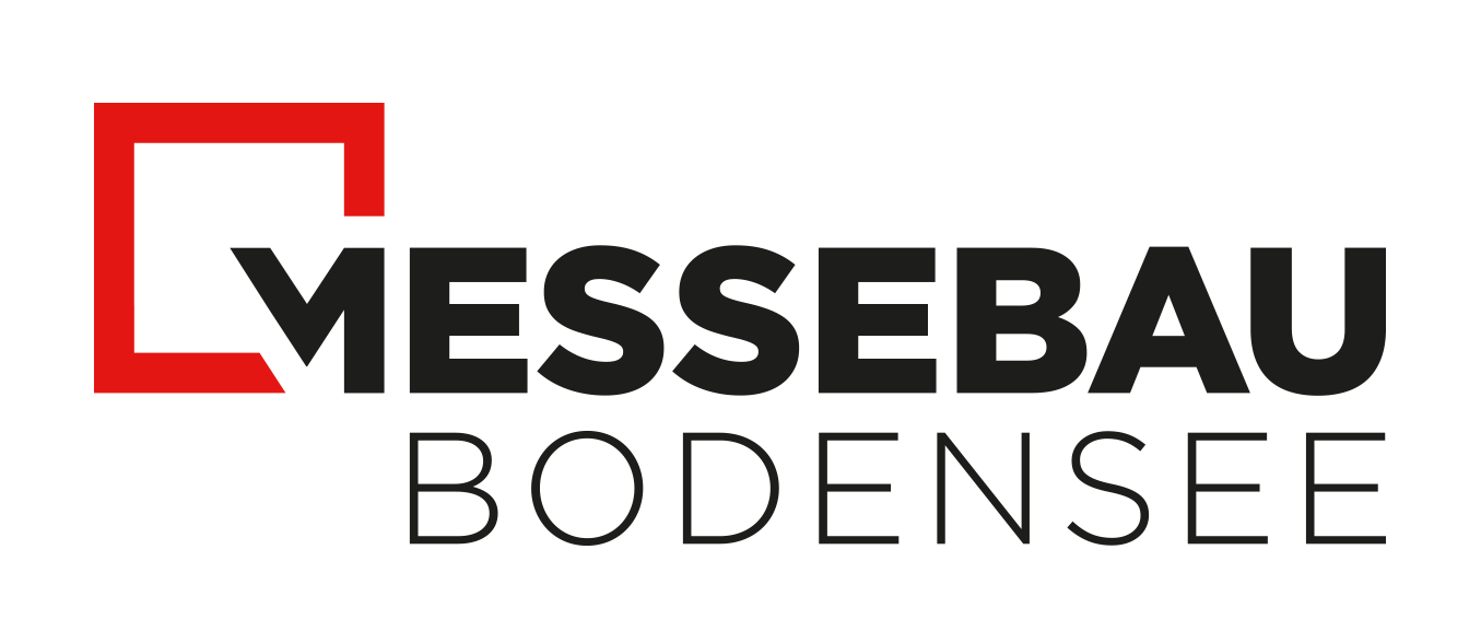 messebau-bodensee.com