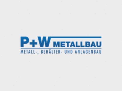 P+W Metallbau