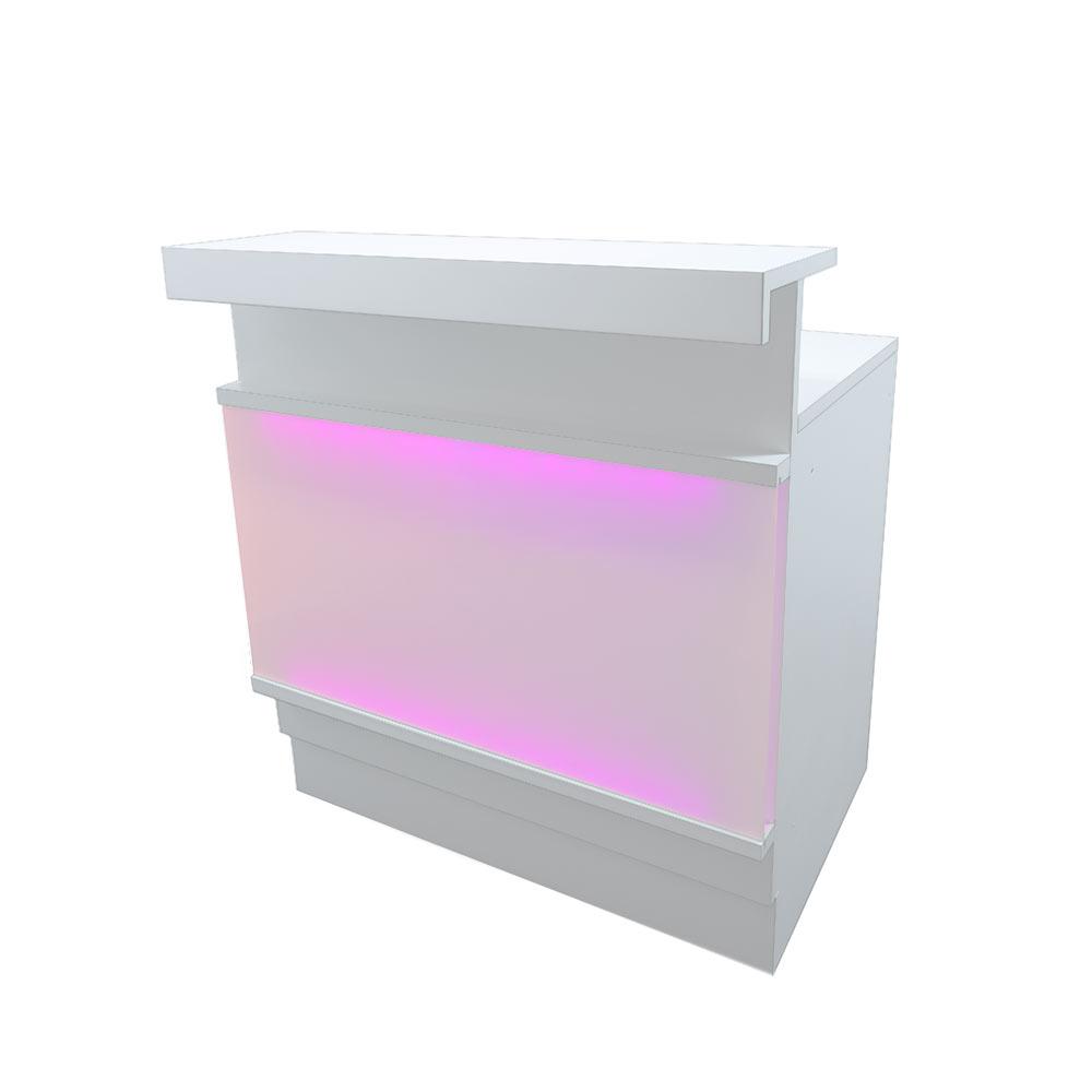 5005_groß_pink
