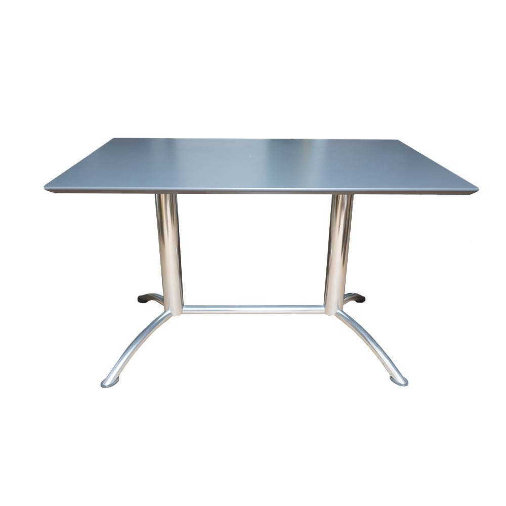 6012 Tisch riesig antrazit_groß