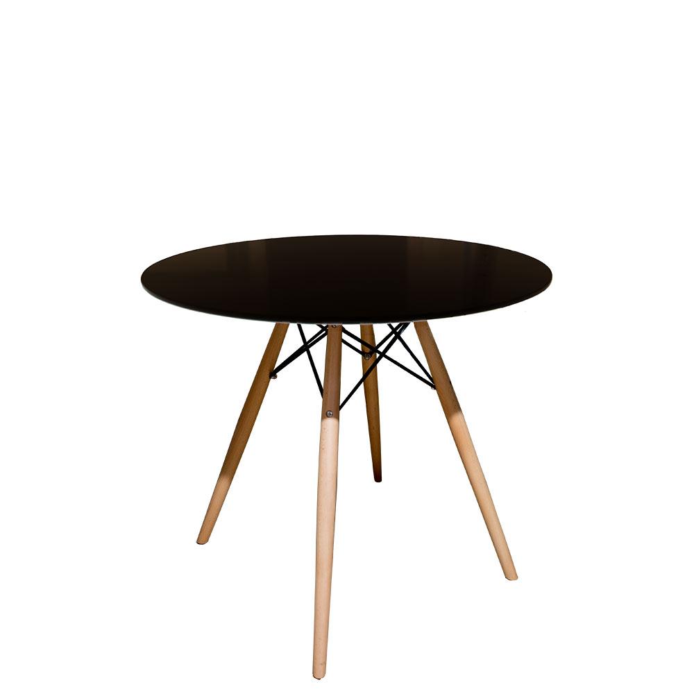 6027 Tisch Neu Schwarz Weiß_groß