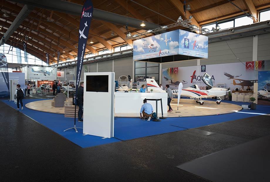 Aquila_Aero_Friedrichshafen_2018_1_Website