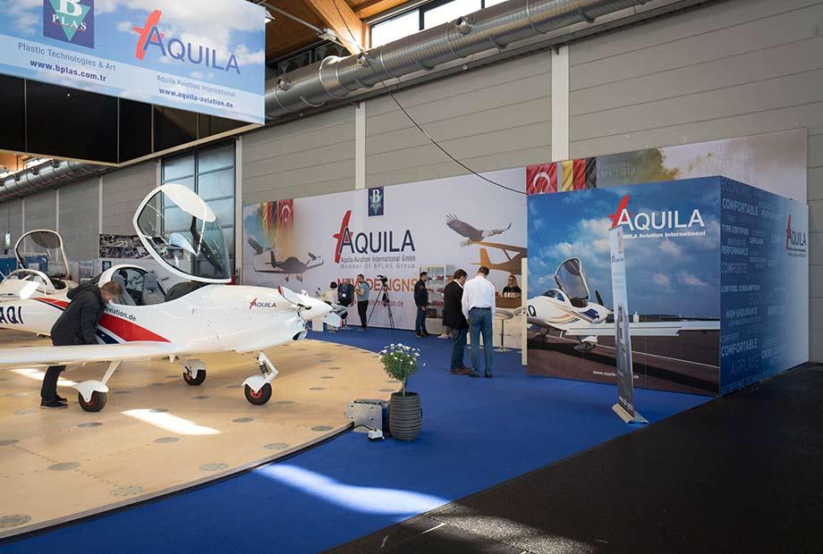 Aquila_Aero_Friedrichshafen_2018_6_Website