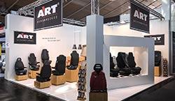 79: Art GmbH