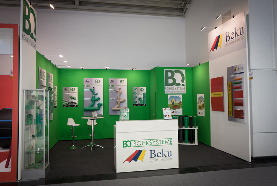 BQ_Beku_IFAT_München_2018_1_Webseite
