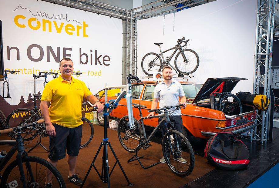 Convert_Eurobike_2018_Friedrichshafen_2_Website