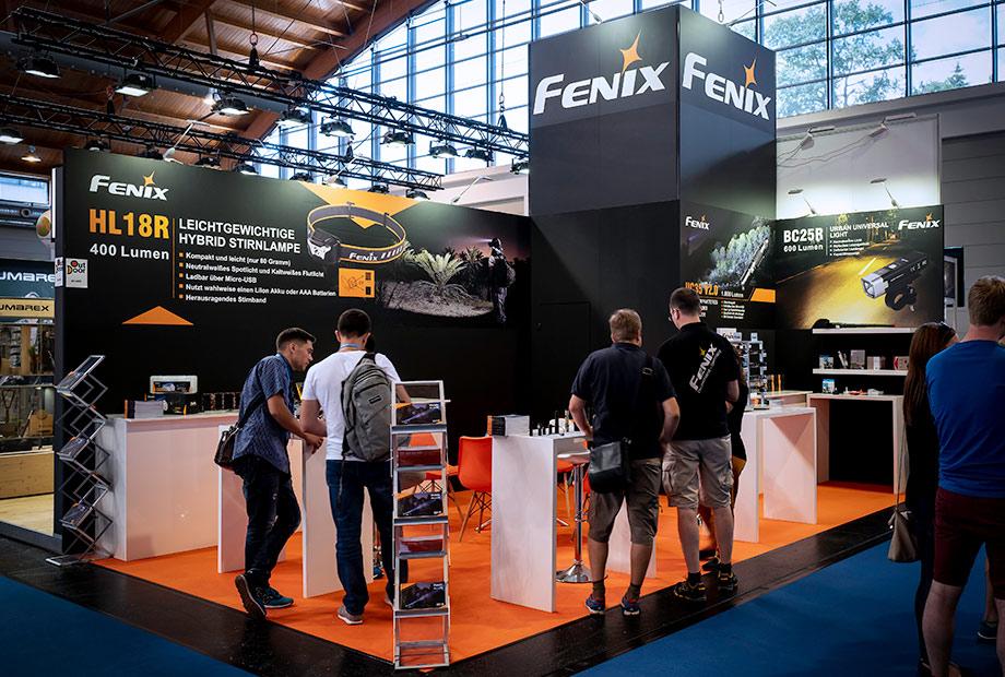 Fenix_OutDoor_2018_Friedrichshafen_1_Website