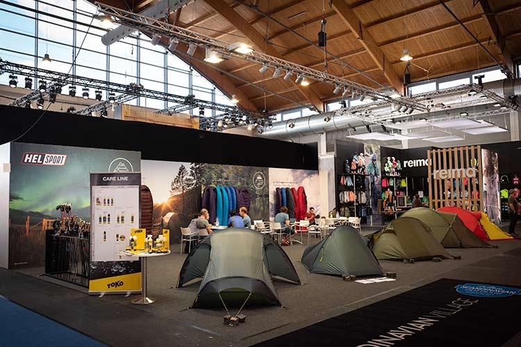 HelSport_OutDoor_2018_Friedrichshafen_1_Website