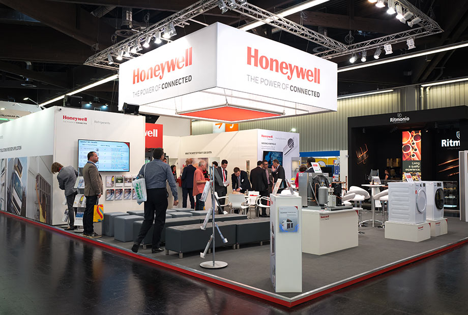 Honeywell_Chillventa_2018_Nürnberg_1_Website