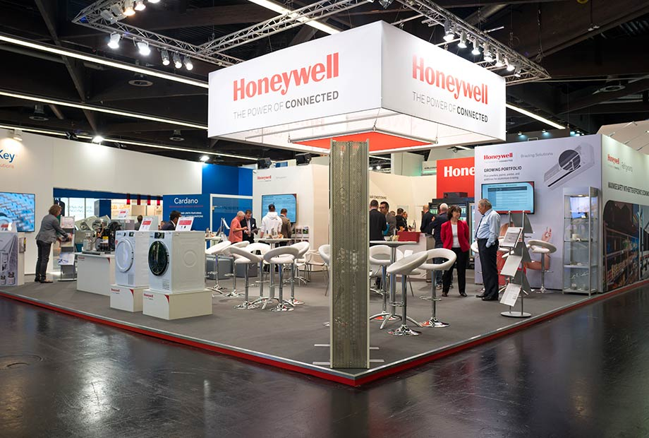 Honeywell_Chillventa_2018_Nürnberg_2_Website