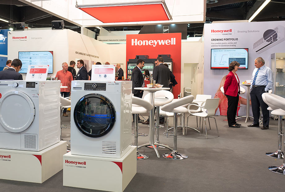 Honeywell_Chillventa_2018_Nürnberg_3_Website