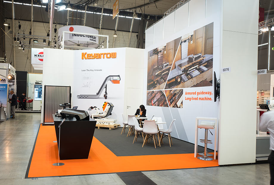 Keyarrow_AMB_2018_Stuttgart_3_Website