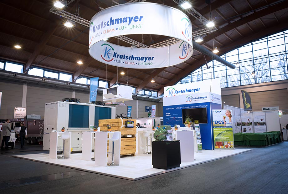 Kratschmayer_Fruchtwelt Bodensee 2018_Friedrichshafen_1_website