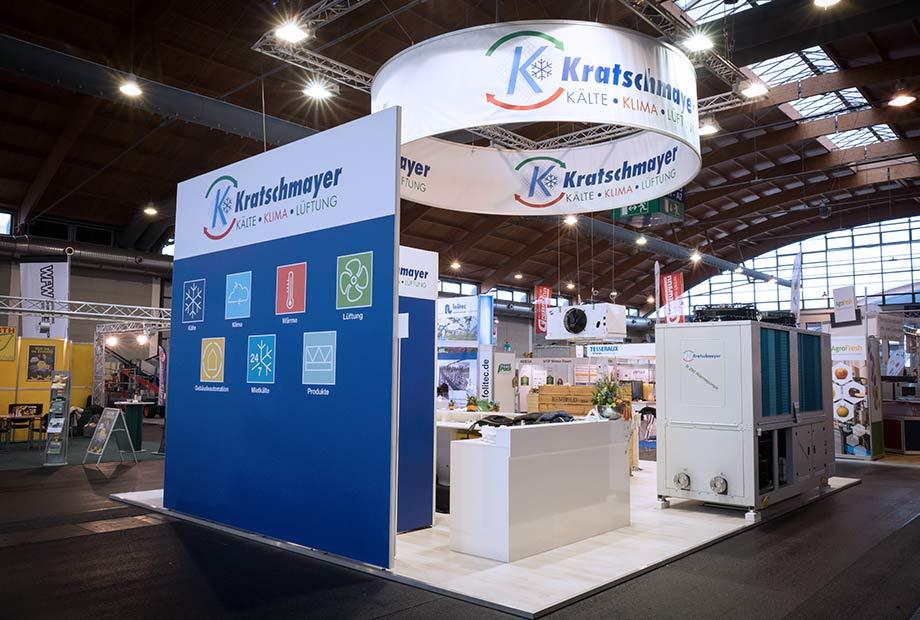 Kratschmayer_Fruchtwelt Bodensee 2018_Friedrichshafen_4_Website