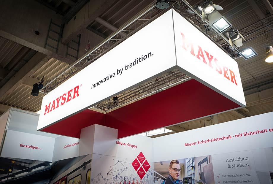Mayser_Bildungsmesse 2018_Ulm_4_Website