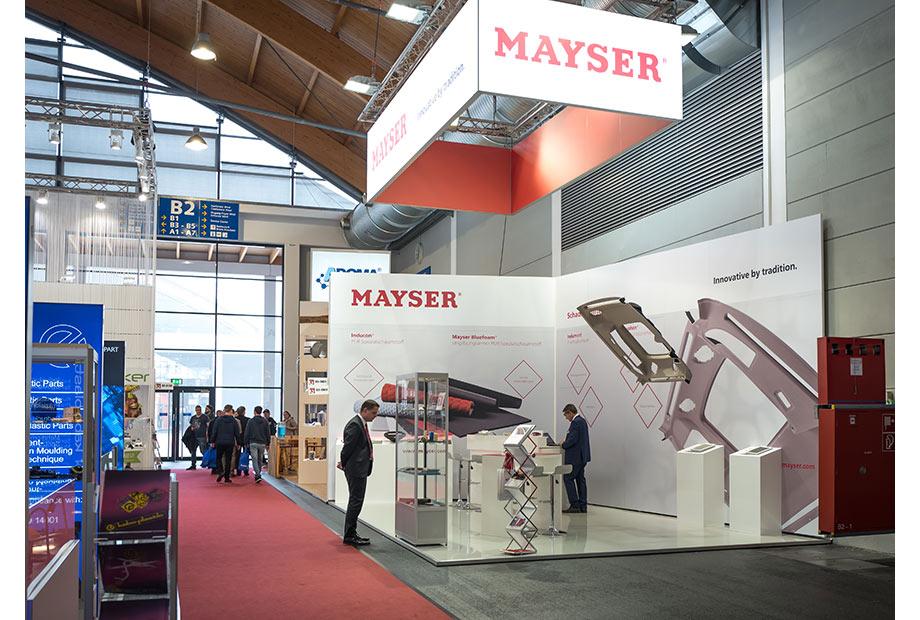 Mayser_Fakuma_2018_Friedrichshafen_1_Webseite