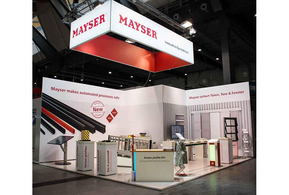 Mayser_R+T 2018_Stuttgart_1_website
