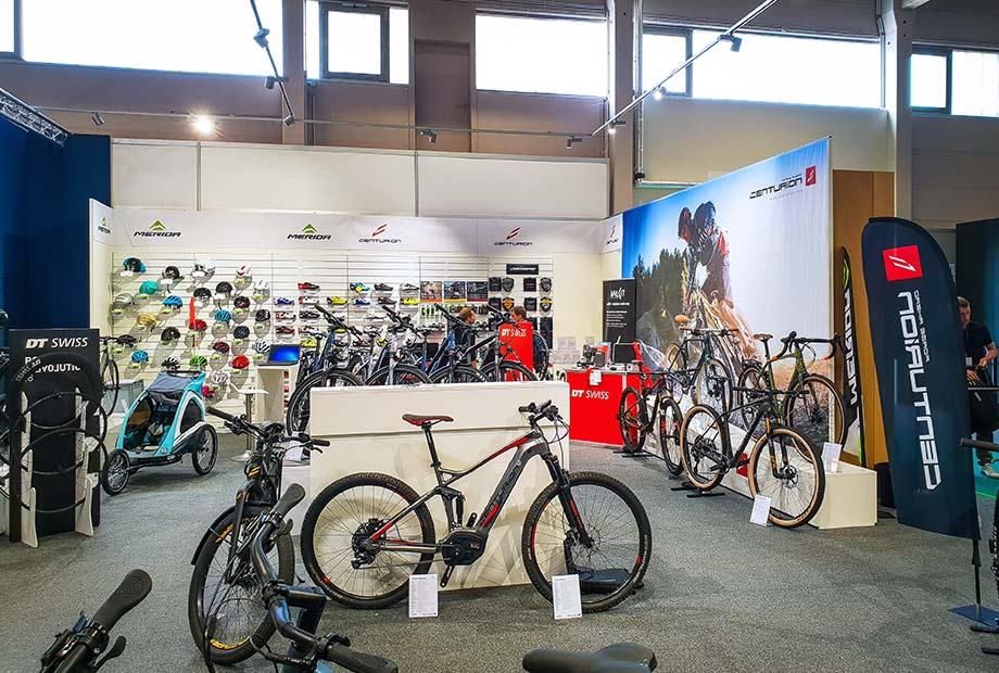 Merida_Centurion_Bike&Co-Ordermesse_2018_Mainhausen_1_Website