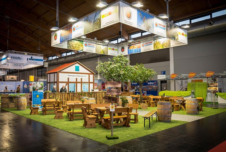 Obst vom Bodensee_Fruchtwelt Bodensee_Friedrichshafen_2018_1_website
