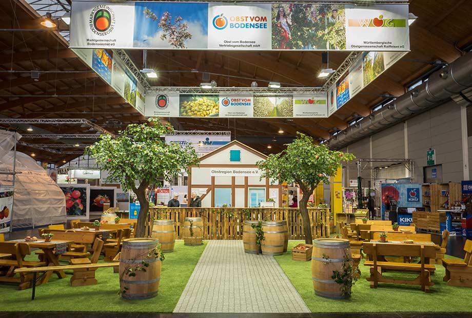 Obst vom Bodensee_Fruchtwelt Bodensee_Friedrichshafen_2018_5_website