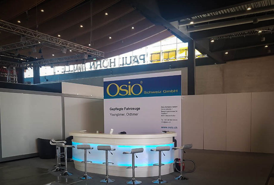 Osio Schweiz GmbH_Retro Classics_Stuttgart_2018_2_Website