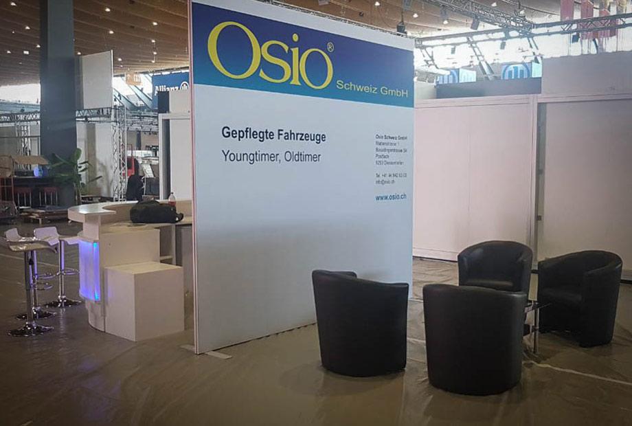 Osio Schweiz GmbH_Retro Classics_Stuttgart_2018_3_Website
