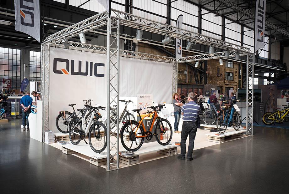 Qwic_Cyclingworld_Düsseldorf_2018_1_Webseite