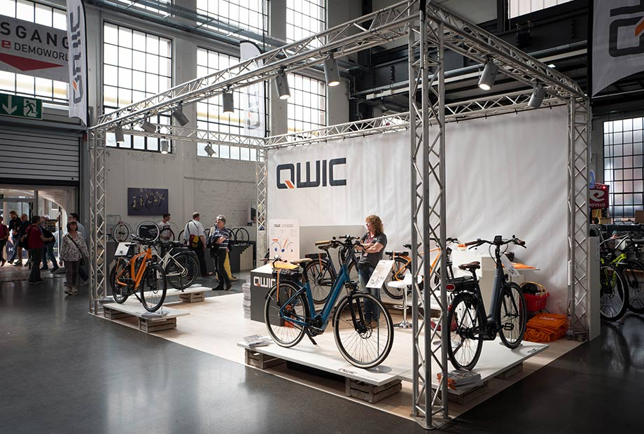 Qwic_Cyclingworld_Düsseldorf_2018_2_Webseite