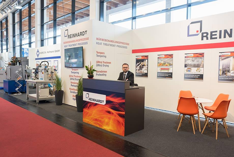 Reinhardt_Fakuma_2018_Friedrichshafen_4_Webseite