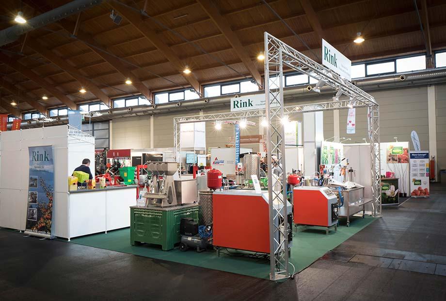 Rink_Fruchtwelt Bodensee 2018_Friedrichshafen_3_website