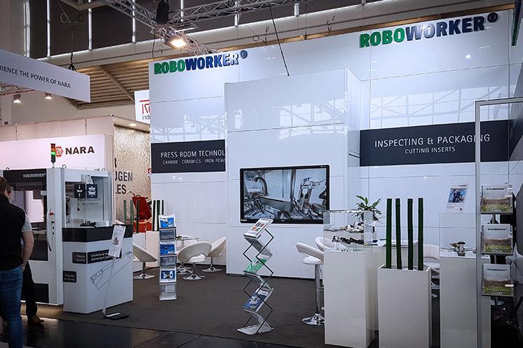 RoboWorker_Ceramitec_München_2018_Website_2