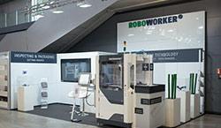 72: Roboworker
