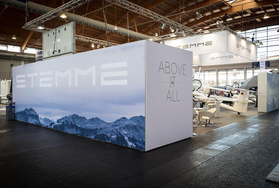 Stemme_AERO_2018_Friedrichshafen_5_Website