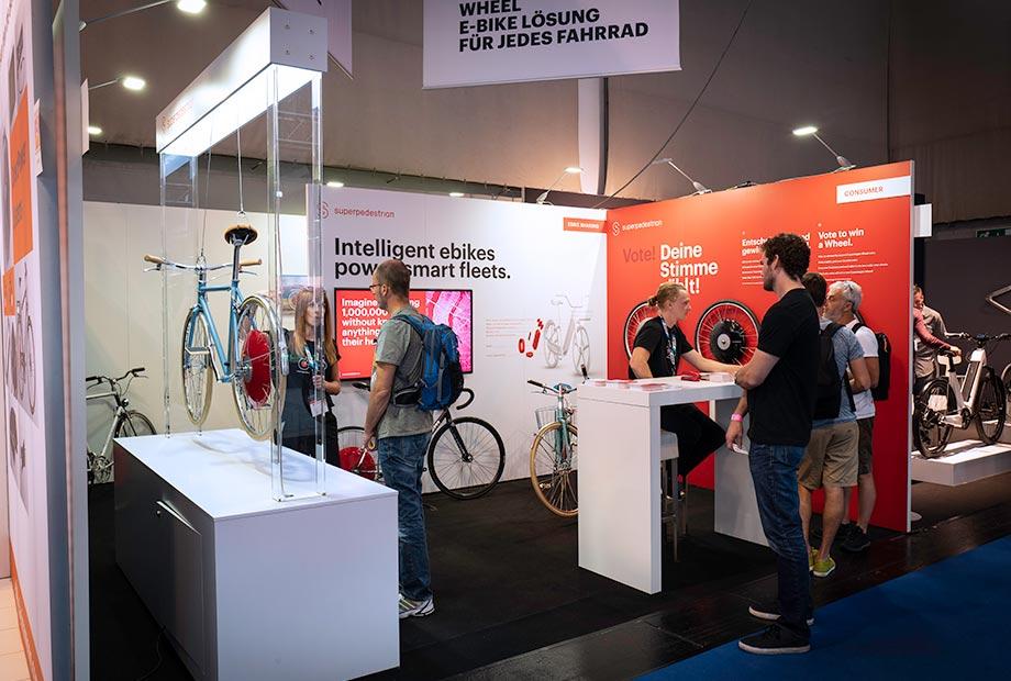 Superpedestrian_Eurobike_2018_Friedrichshafen_2_Website