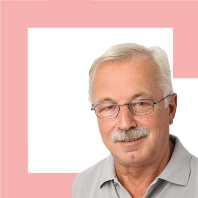 Karl-Heinz Volk