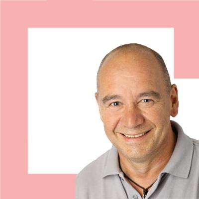 Klaus Frühwirth