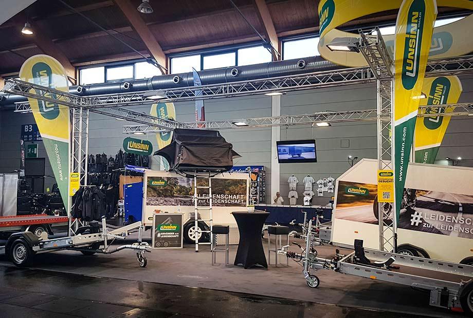 Unsinn_Motorradwelt Bodensee_Friedrichshafen_2018_2