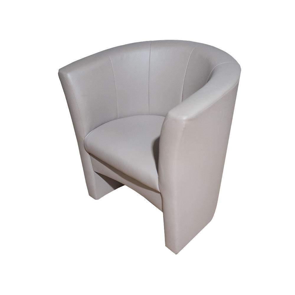 3003 Sessel Beige_groß