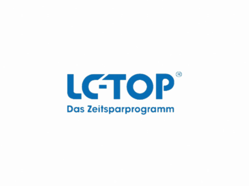 LC-Top