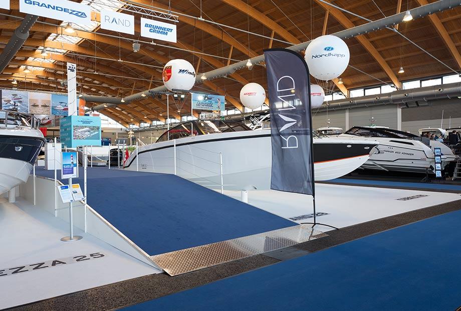 Brunnert&Grimm_Interboot_2018_Friedrichshafen_3_Website