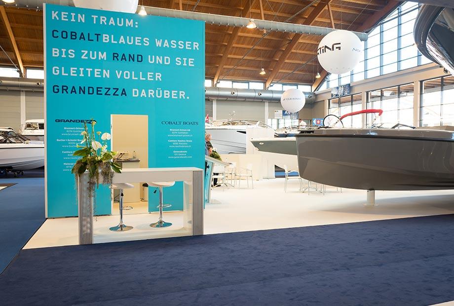Brunnert&Grimm_Interboot_2018_Friedrichshafen_6_website
