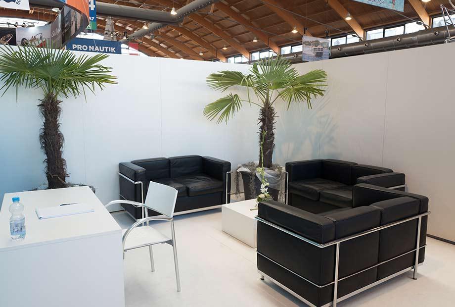 Brunnert&Grimm_Interboot_2018_Friedrichshafen_9_Website