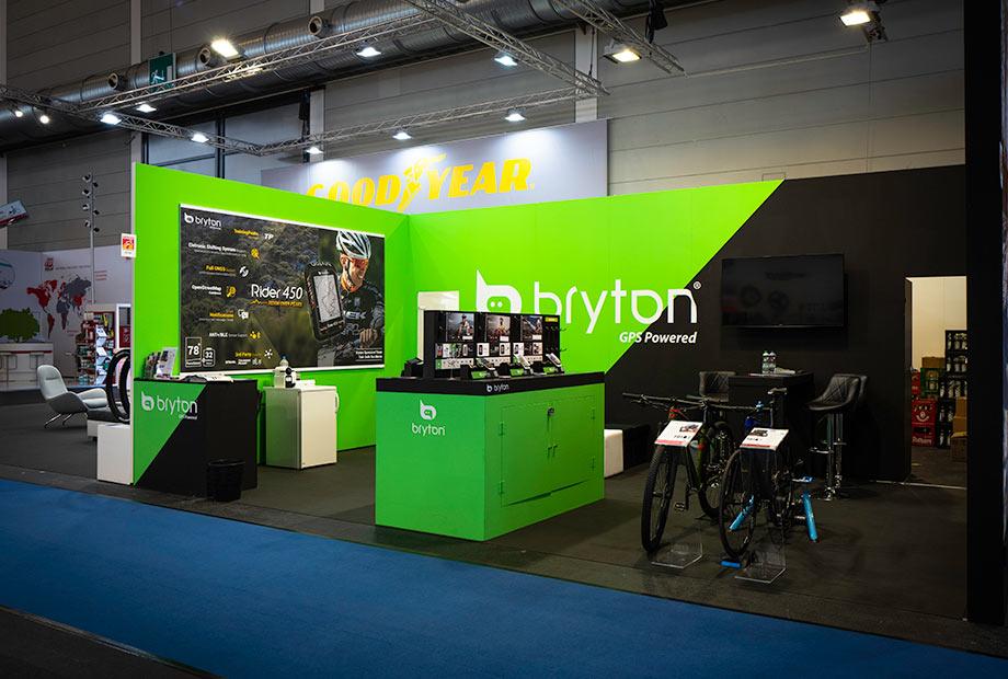 Bryton_Eurobike_2018_Friedrichshafen_2_Website