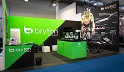 53: Bryton