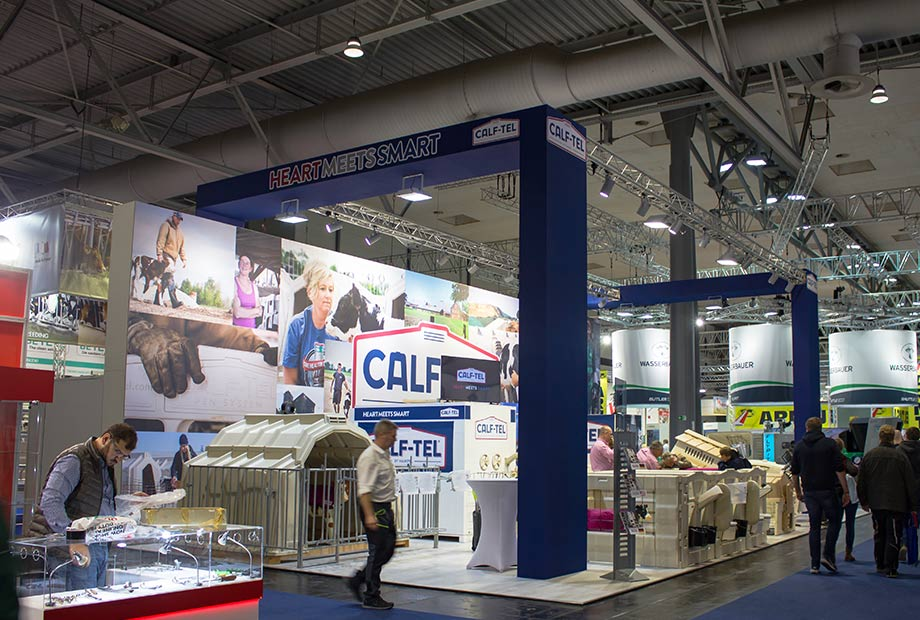 Calf-Tel_Eurotier Hannover_2018_Hannover_1_Webseite