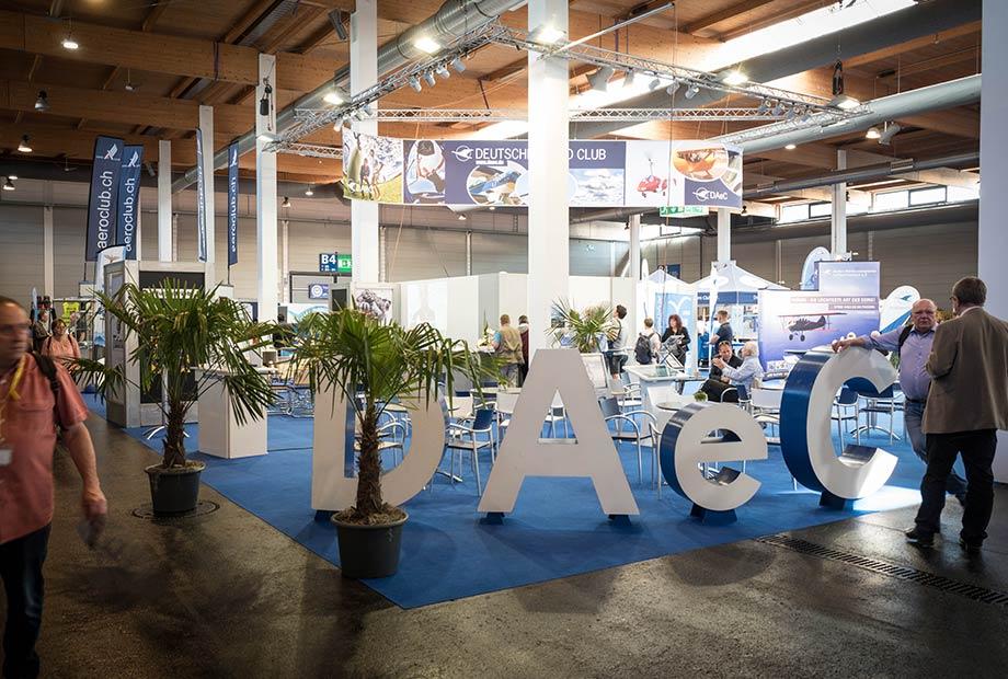 DAEC_AERO_Friedrichshafen_2018_2_Website