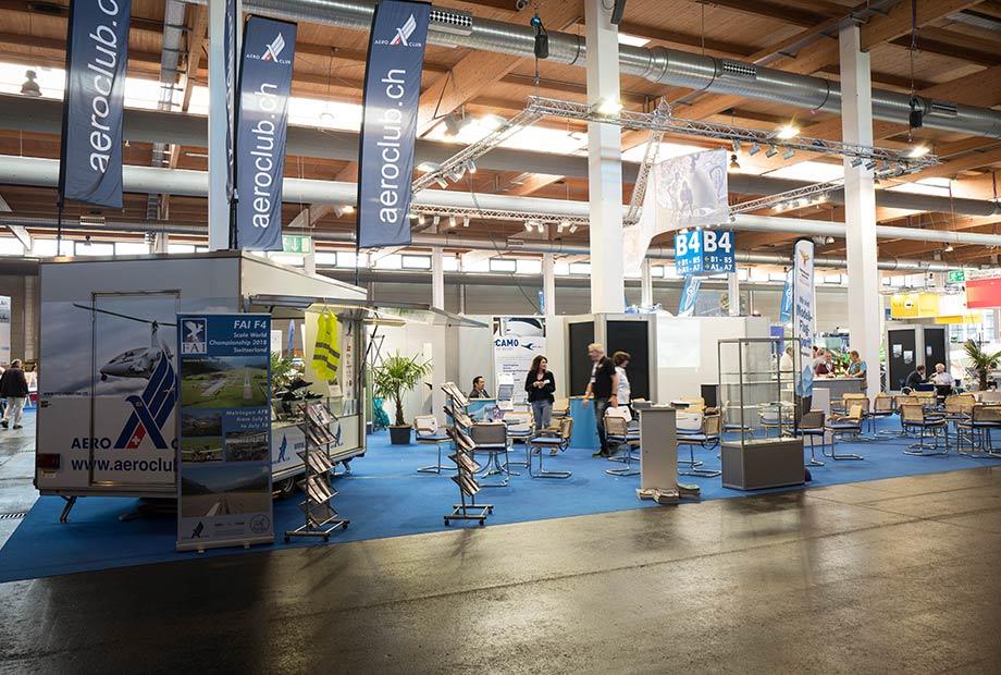 DAEC_AERO_Friedrichshafen_2018_4_Website