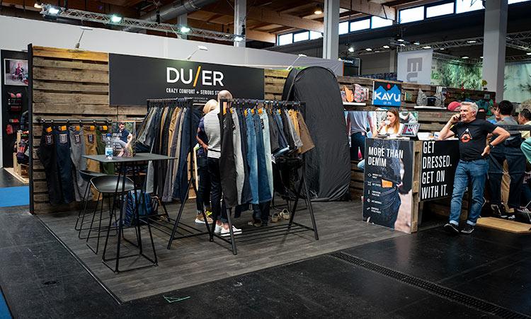 DUER_OutDoor_2018_Friedrichshafen_1_Website