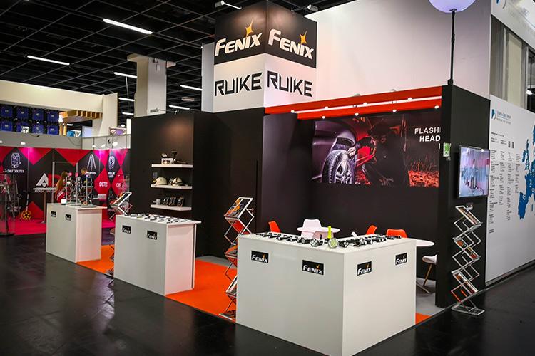 Fenix_Eisenwarenmesse-2018_Köln_Website_1