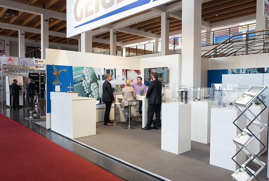 Geiger_HG_Fakuma_2018_Friedrichshafen_5_Webseite